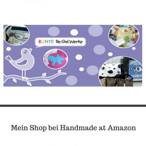 Amazon Shop Banner für Blog 2017 weiß 300x300 - Shops
